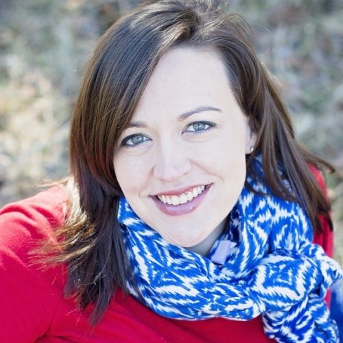 Katie Chrisohon