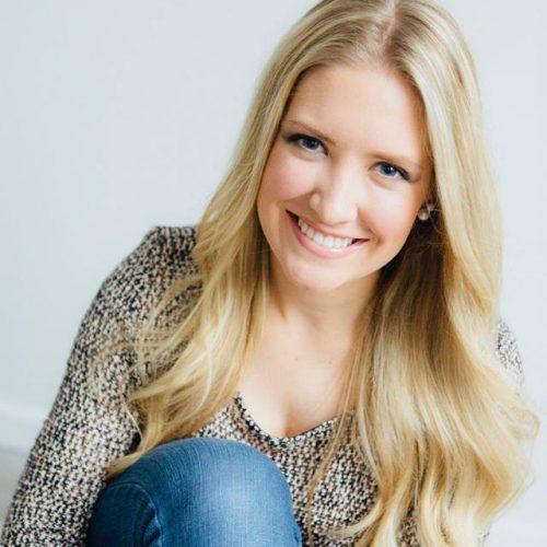 Kailey Chadwick