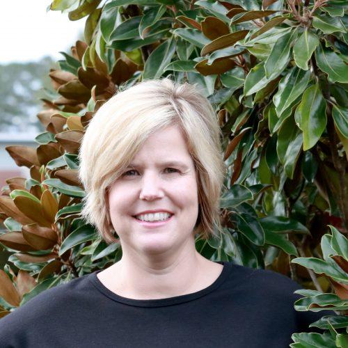 Allison Durham
