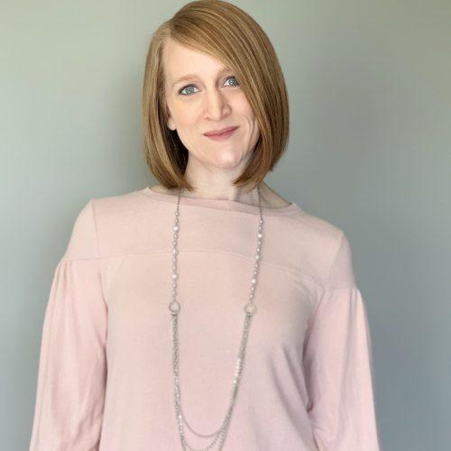 Julie Heller